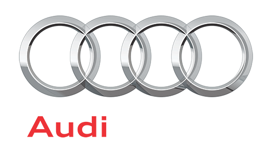 Audi-logo-2009-300