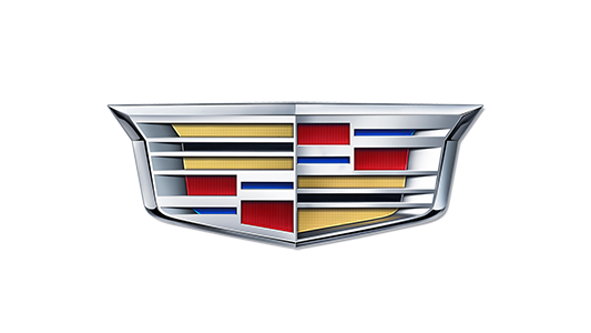 Cadillac-logo-2014-300