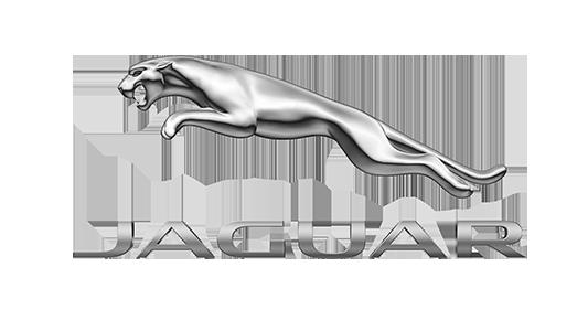 Jaguar-logo-2012-300