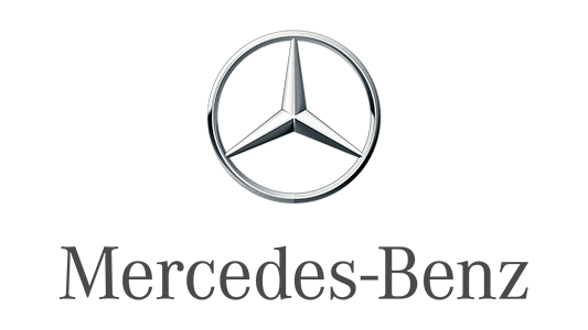 Mercedes-Benz-logo-2011-300
