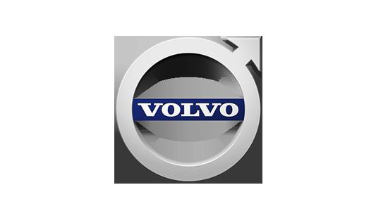 Volvo-logo-2014-300