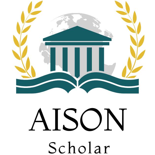 Aison 团队
